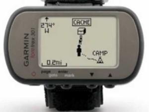 Garmin-Forerunner-301-GPS-300x225