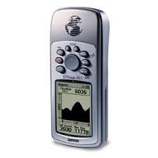 Garmin-GPSMAP-76CSx