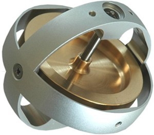 Gryoscope-300x263