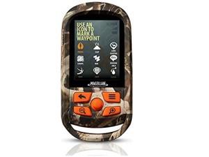 HuntingGPS-300x225